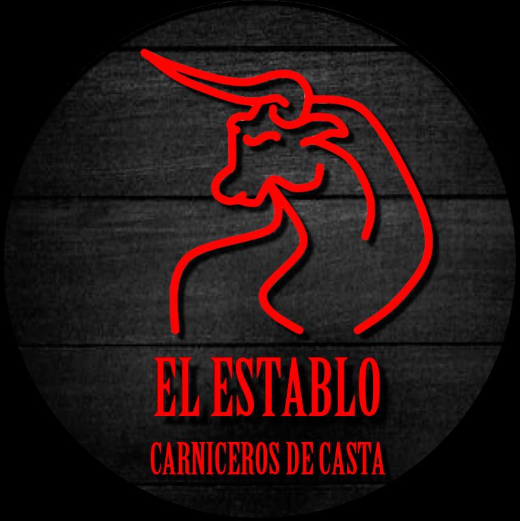 CARNICERIA EL ESTABLO
